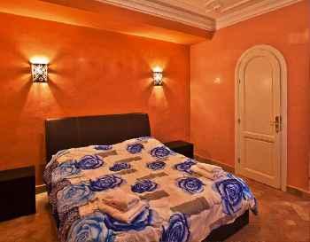 Apartamentos Infante 201