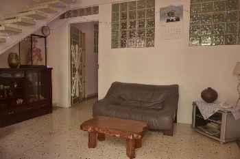 La Habana - Centro Habana (Apt. 433619)