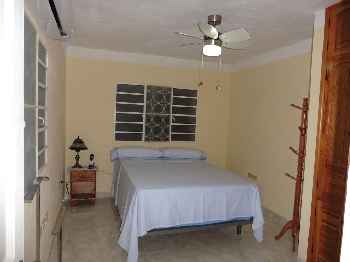 La Habana - Miramar - Playa (Apt. 433628)