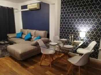 Villahermosa Inn 201