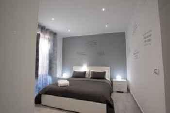 Locami H&H Double Suites Il Detto 201