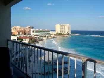 Salvia Cancun Aparts 201
