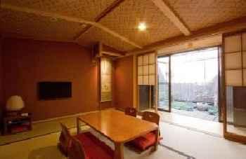Akane an Machiya House 220