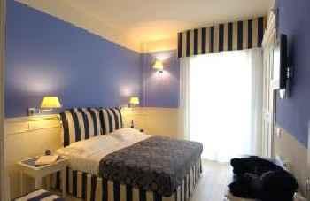 Hotel Sport & Residenza 219