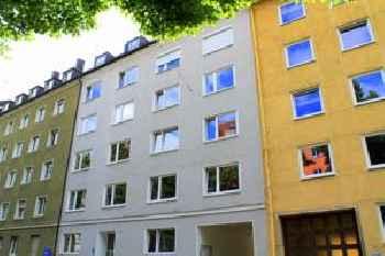 Apartment Nanuk