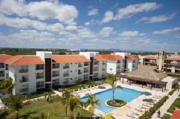 Karibo Punta Cana 219