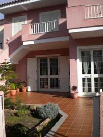 Appartamenti Santa Teresa Gallura 201