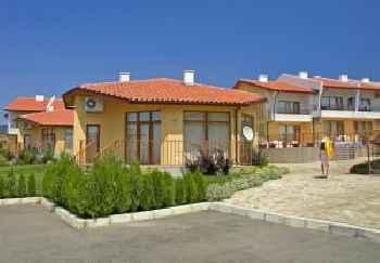 Montemar Villas 213