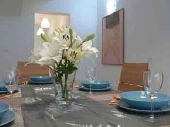 Apartments Hana 201