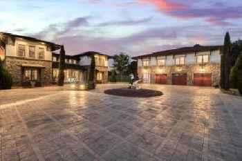 Triple C Ranch and Villa 213