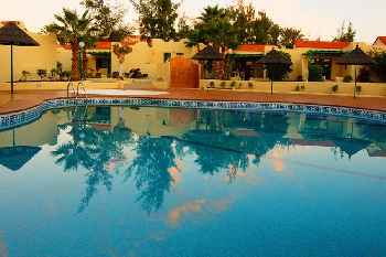 Costa Calma (Casa 446801)