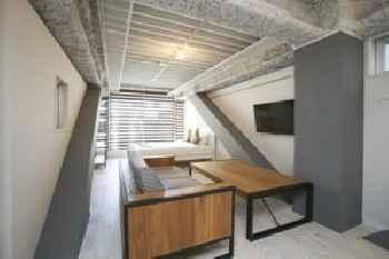 1/3rd Residence Serviced Apartments Akihabara 219
