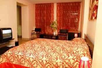 Best Apartment Plosha Rynok