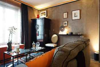 París - 8th arrondissement of Paris (Apt. 449940)