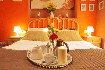 ApartaSuites Hotel Montecarlo 219
