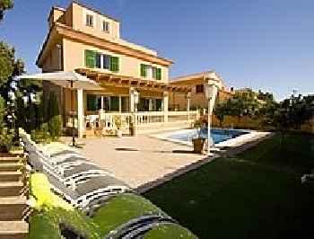 Cala Millor (Casa 452217)