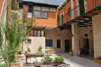 Yafo Apartments