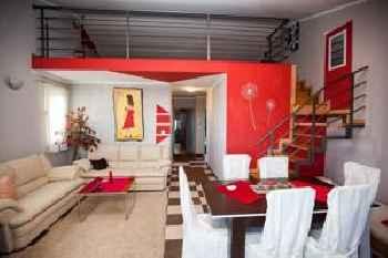 Apartments Saric 201