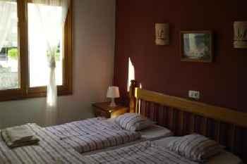 Familien Apartment für 4 Pers., Balkon, WLAN, Küche, Pool, 180m zum Meer - [#109512] 201