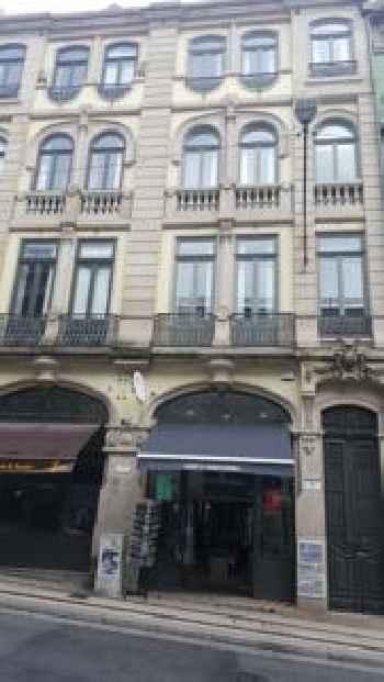 Apartamentos Villa Bolhao 201