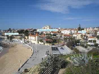 Estoril (Apt. 453473)