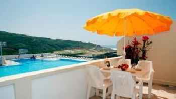 Sintra Sol - Apartamentos Turisticos 201