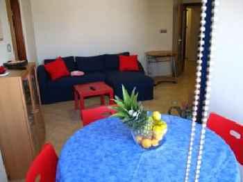 Apartment Pula Center 201