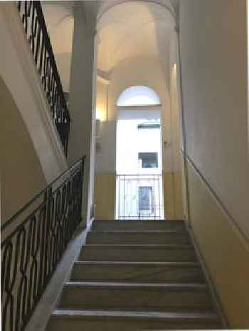 Palazzo Gallo 201