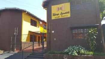 Terra Iguazú Apart Hotel 219