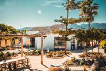 OS-Luxury finca Mallorca 213