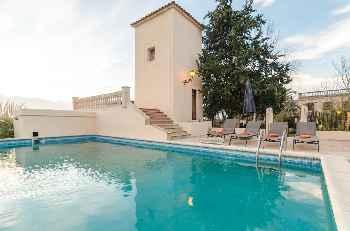 Montuïri (Casa 458413)