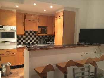 Apartment Lido App- 46 201