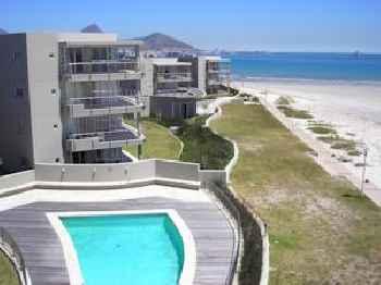 Sunstays Lagoon Beach Apartments
