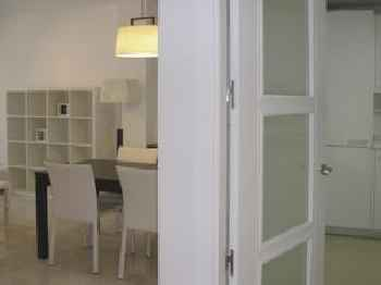 Apartamentos Doña Carmen 201