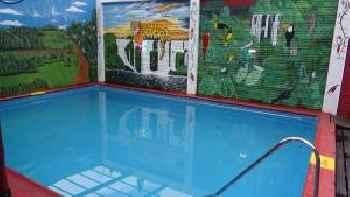 El Paraiso Apart Hotel 219