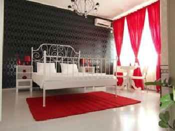 Lifestyles Accommodation