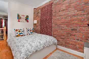 Nueva York - East Harlem (Hab. 461974)