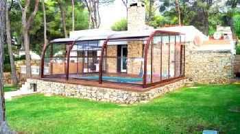 Casa Costa de la Calma 220