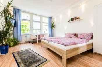 Apartments City/ Altstadt/ Hohe Str. 201
