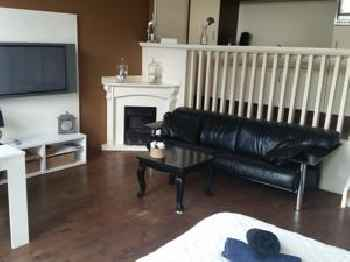 Apartment StayWell Amsterdam Free Parking 201
