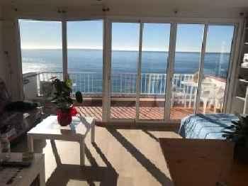 Espectacular apartamento cerca de Barcelona con free wifi 201