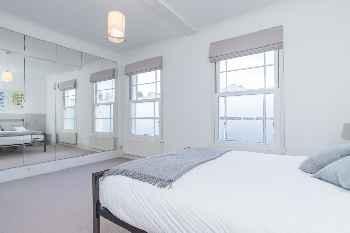 Apartamentos en camden town de londres - Apartamentos en londres booking ...