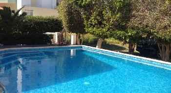 Pernera (Casa 464655)