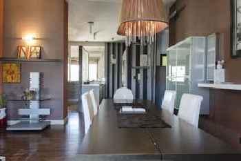 Belgrade Stay Apartments 201