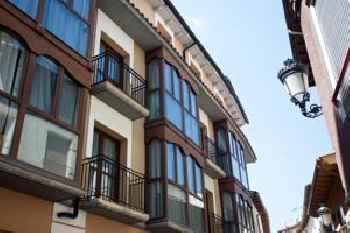 Apartamentos Cambras 201