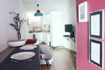 Adorable Seaside Mini House - 150m from the beach 201