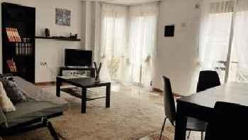 Apartament Centro Elche Ciudad, Alicante 201