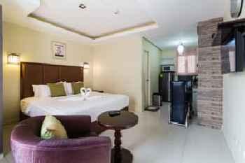JMM Grand Suites 219