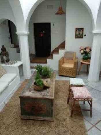 Eole Tarifa Rooms 201