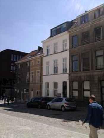 Designflats Gent 201